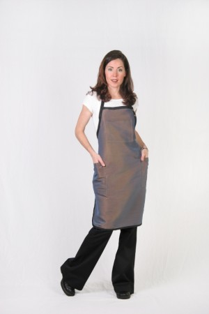Coffee Stylist / Nail Tech Apron
