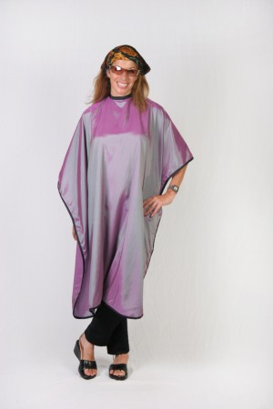 Primrose Cutting Cape