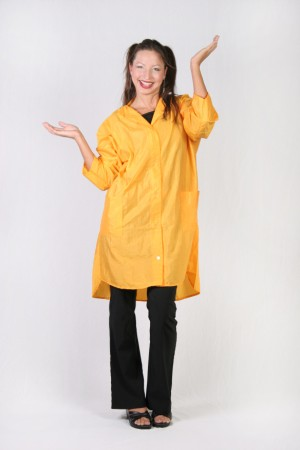 Sunshine Kamize Big Shirt